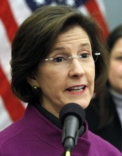 SC State Superintendent of Education Inez Tenenbaum took over Allendale County Schools in 1999. Four years later, Tenenbaum locked horns with the school board chairman there, refusing to relinquish control of the district so long as he remained. Four years after that, when control of the district was returned to the local board, test scores remained at 1999 levels.