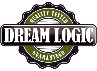 Dream Logic Productions