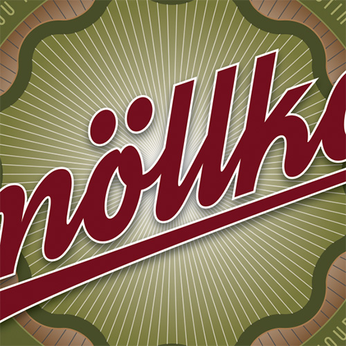 Smöllkat.com