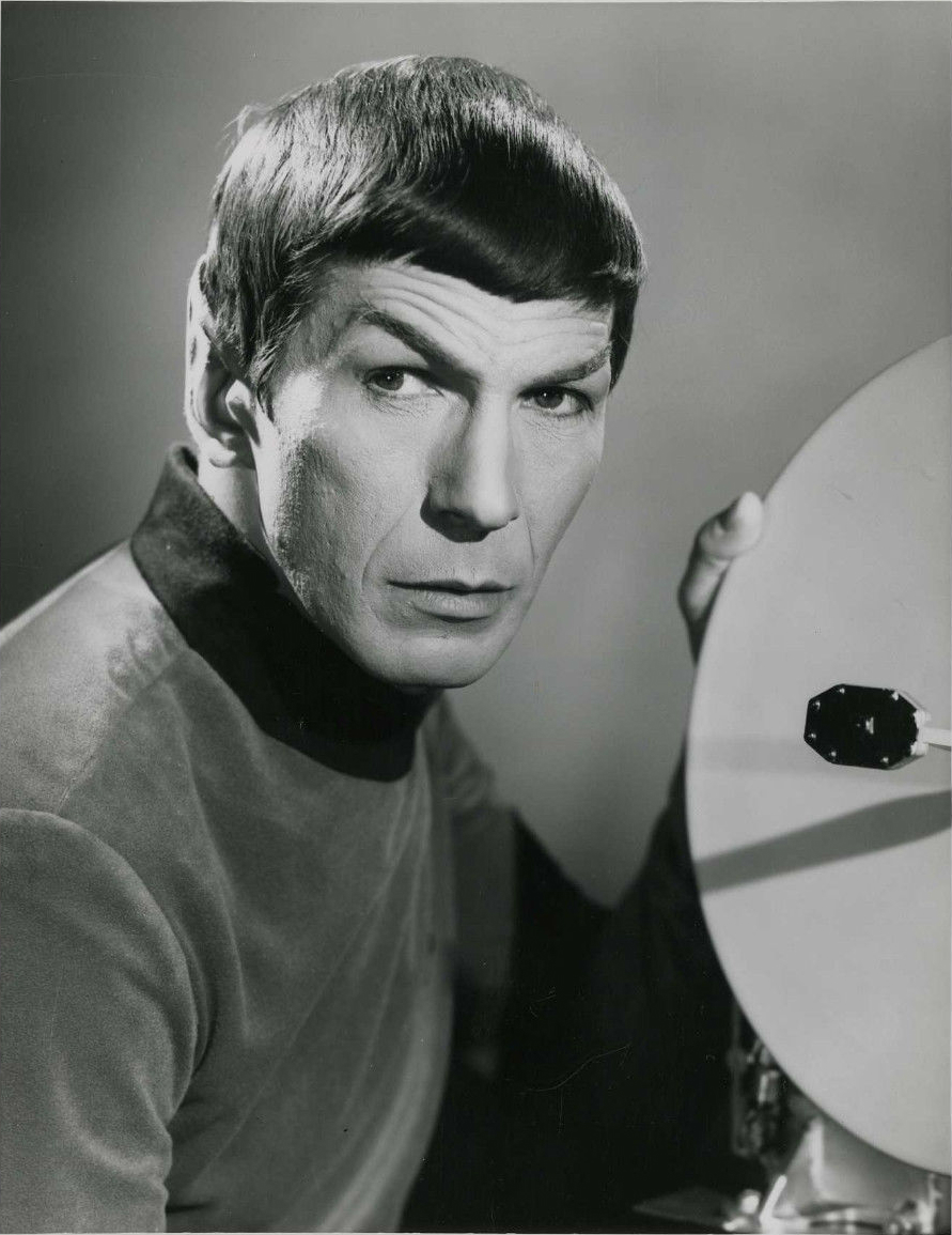 150227-spock