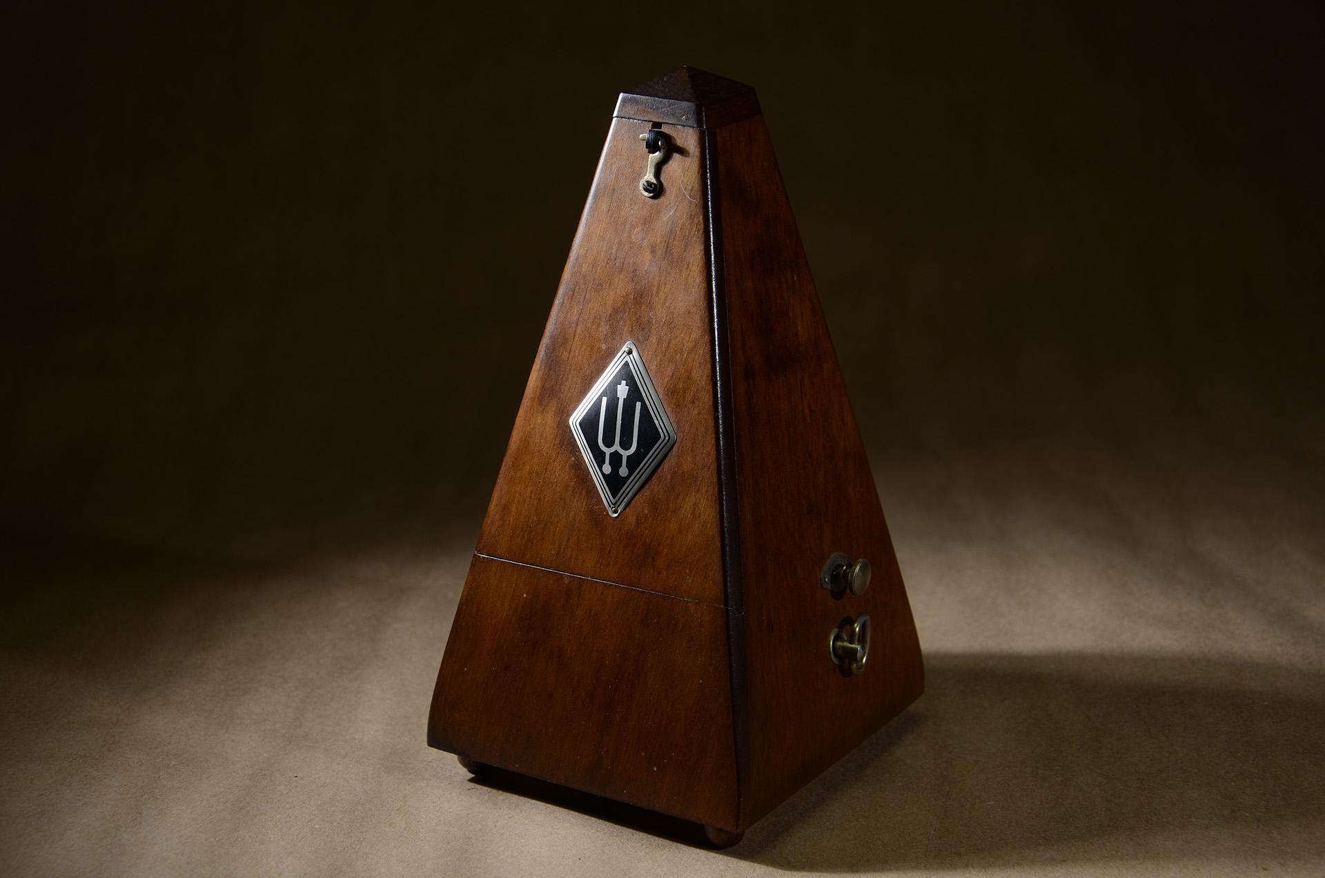150418-metronome