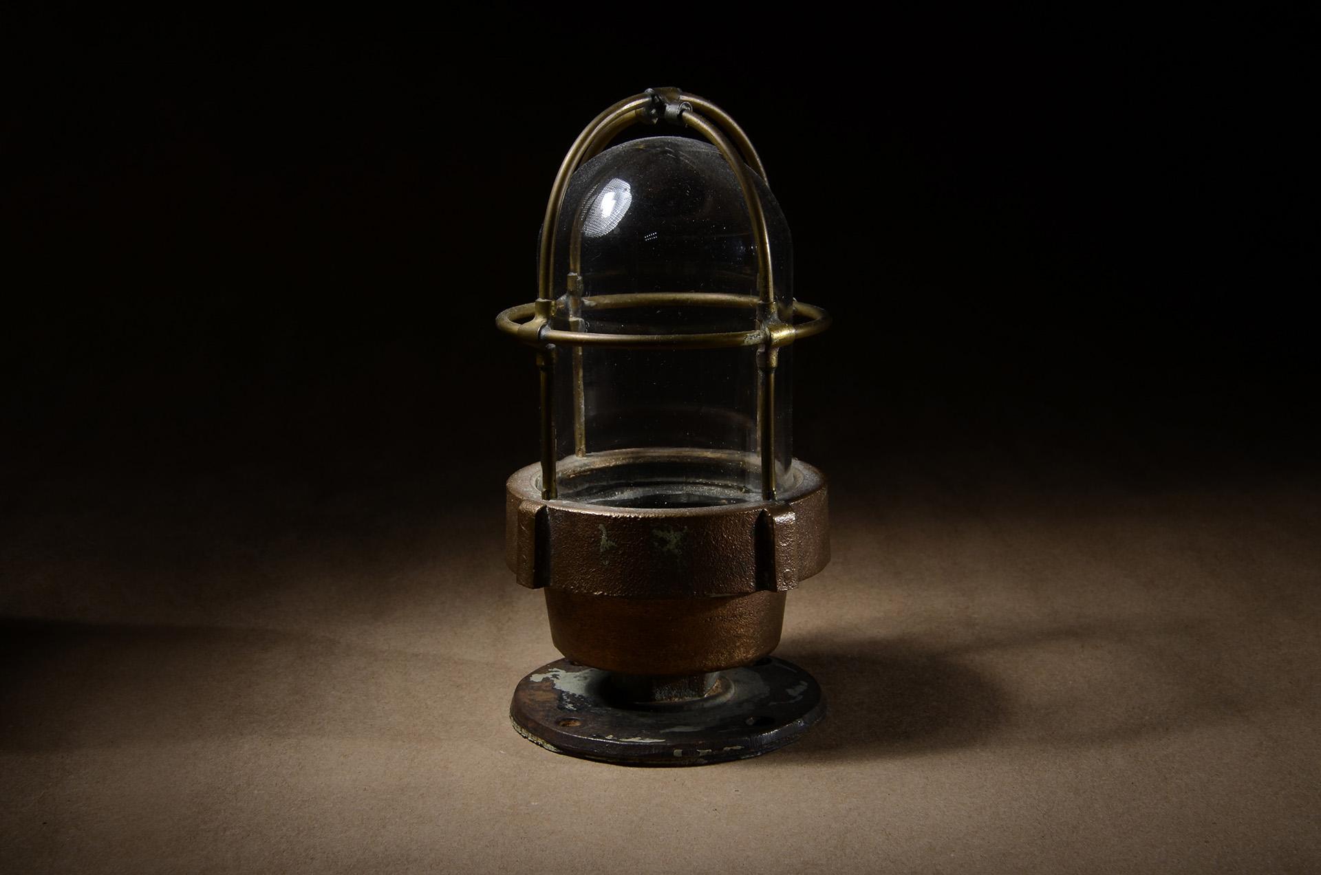 150731-emptyvessel