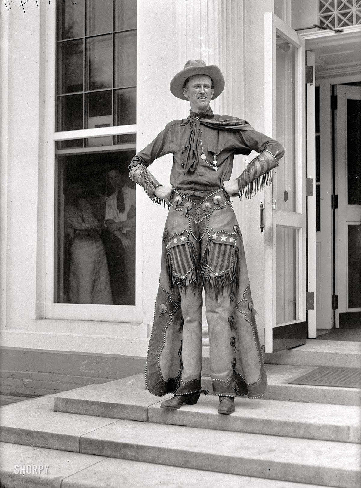 150904-cowboy