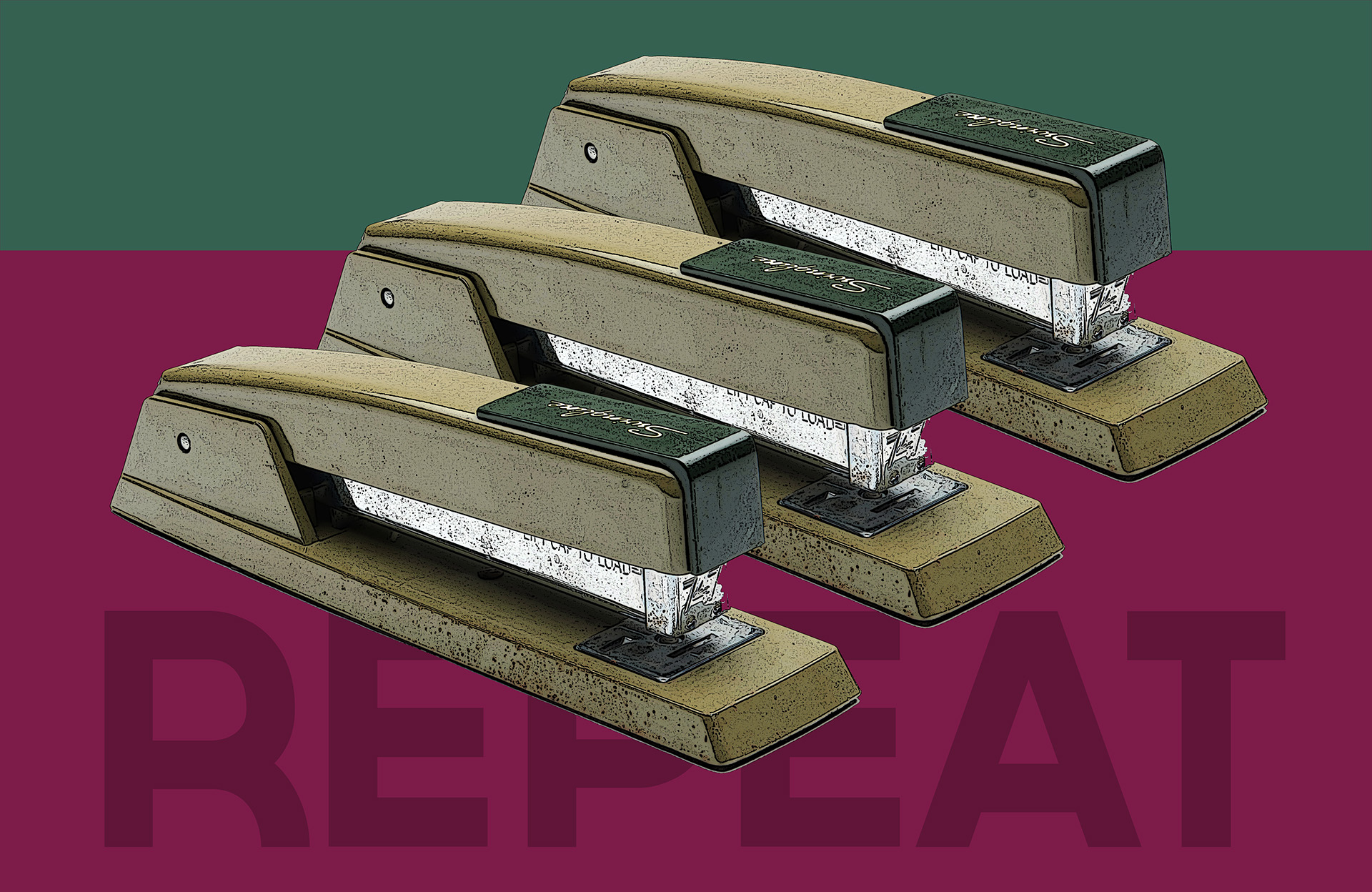 151118-stapler-repeat