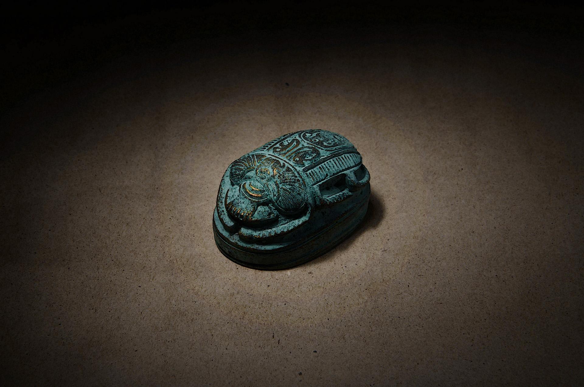160503-scarab