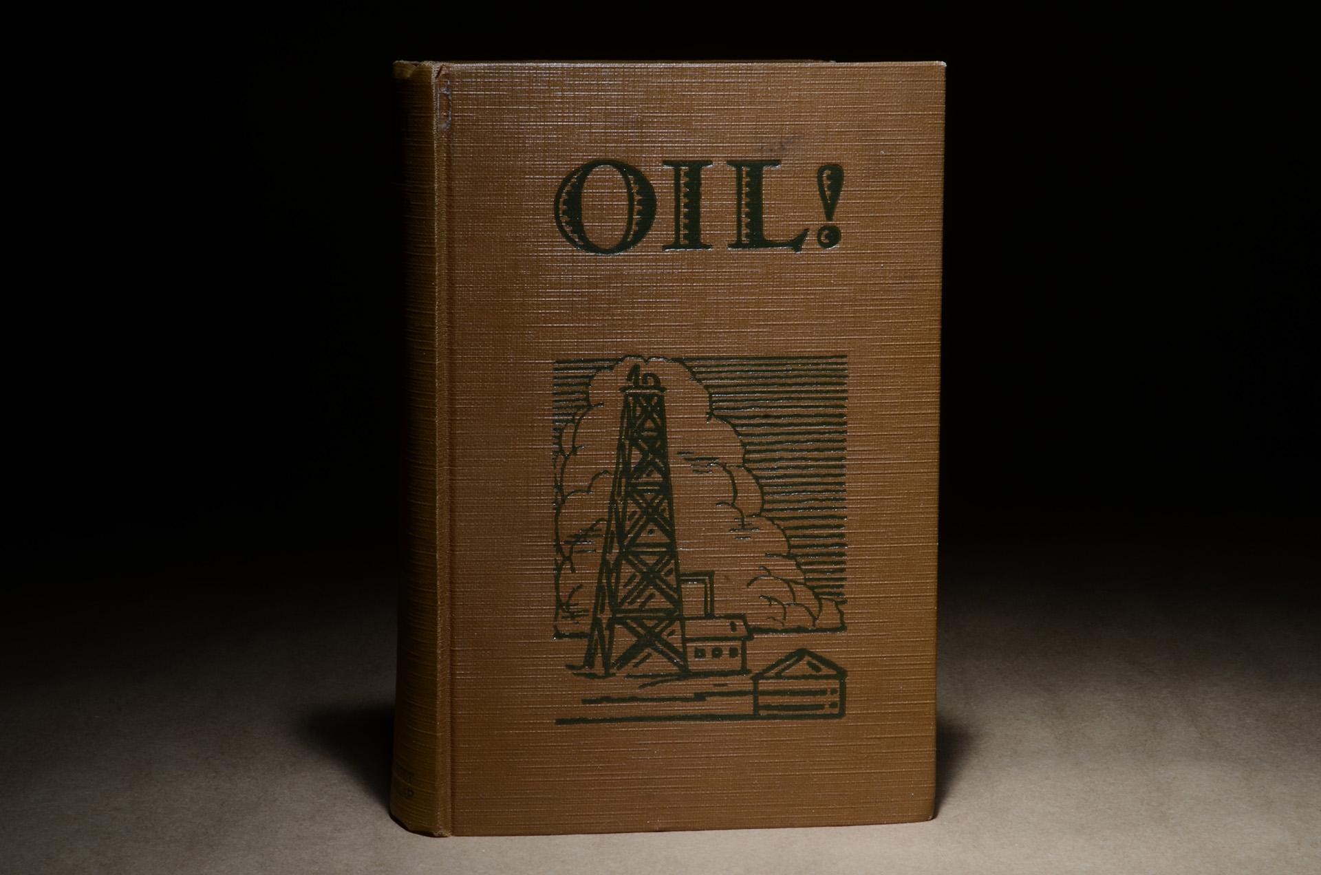 160612-oil