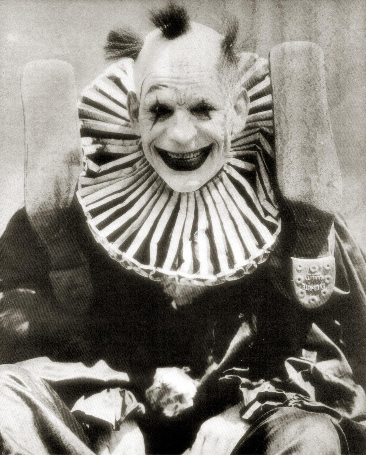 160705-clown