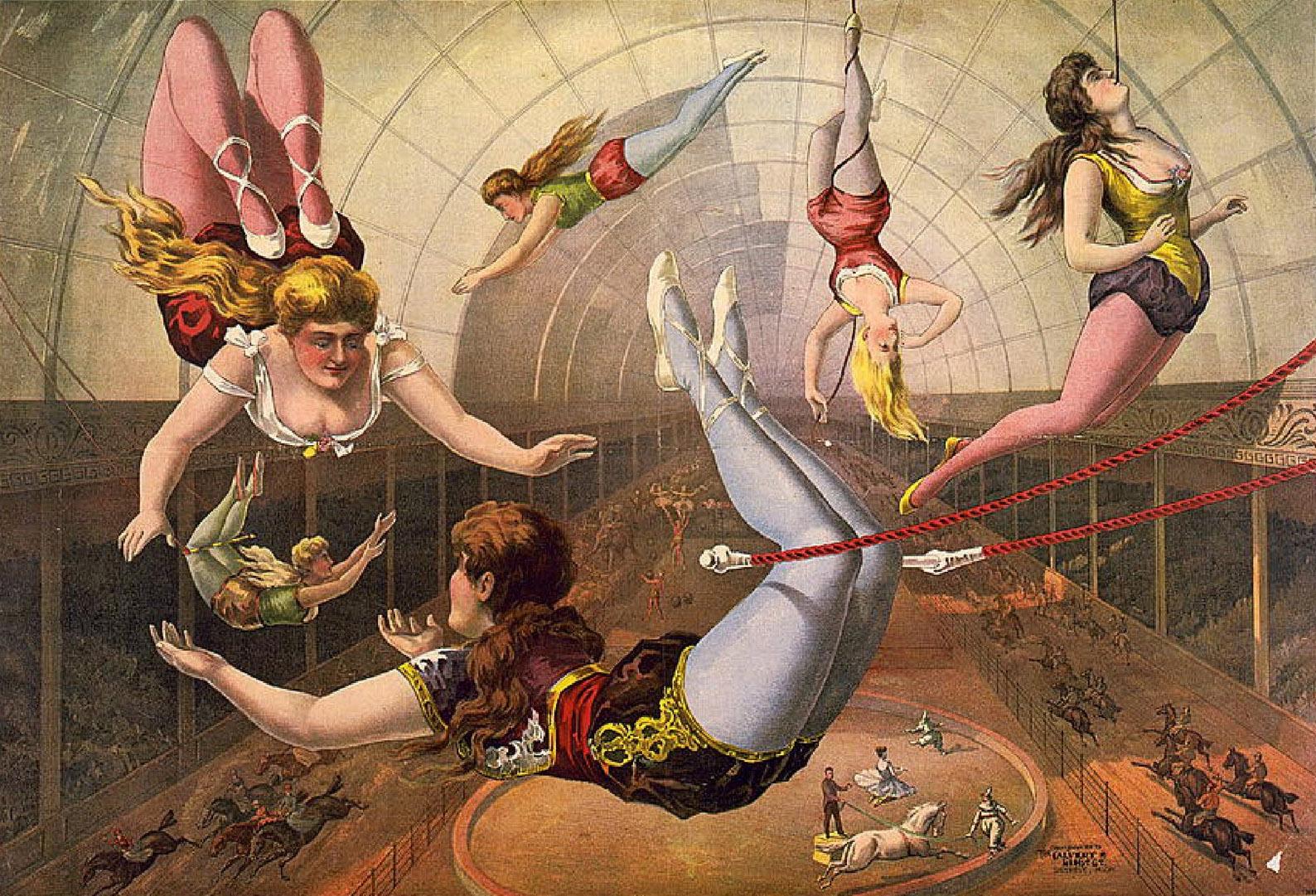160729-circus