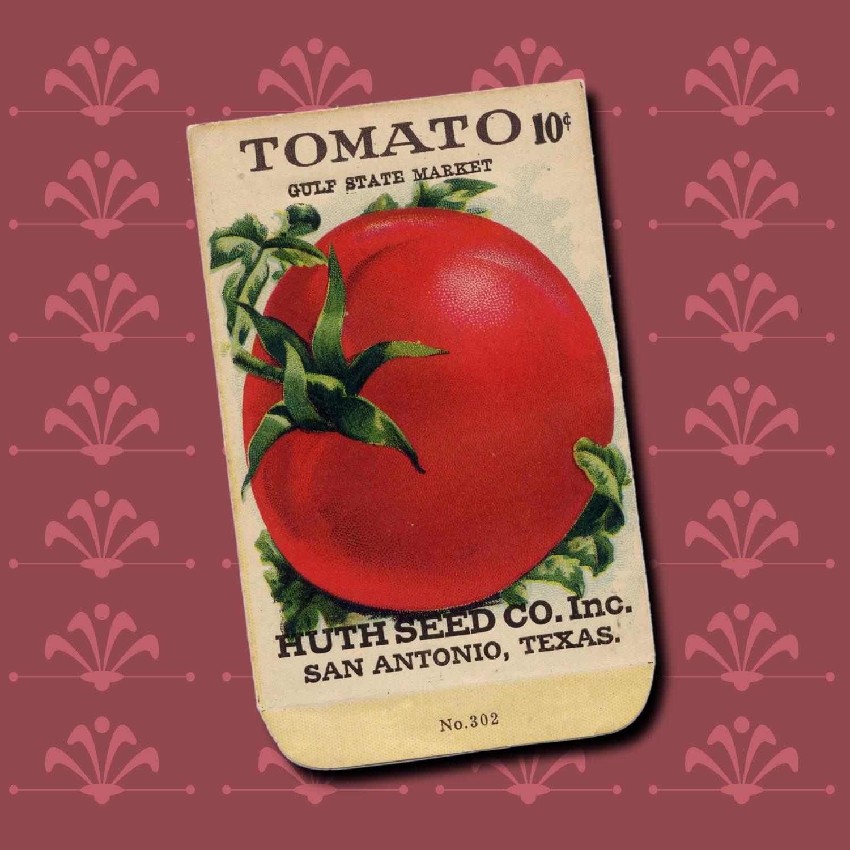 160731-tomato